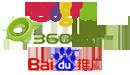 360+搜狗+百度+网站优化